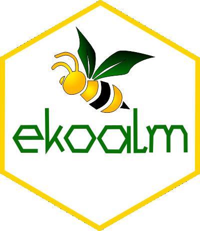 ekoalm